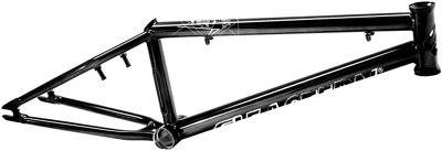 Cadre BMX Eastern Grim Reaper X