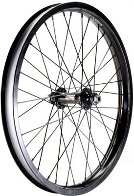 Roue avant BMX Eastern Throttle