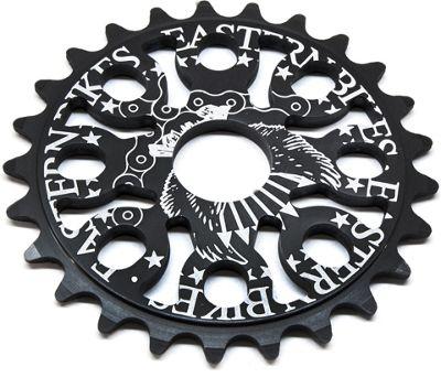 Pignon BMX Eastern Medusa