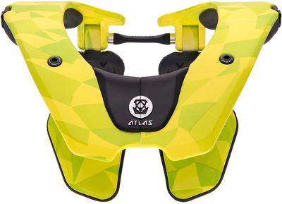 Neck Brace Atlas Air Tyke enfant 2018