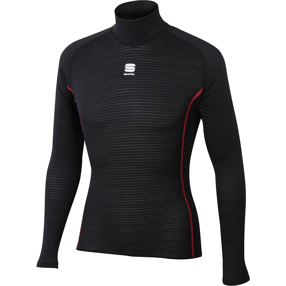 sportful-bodyfit-pro-base-layer-ls-aw17
