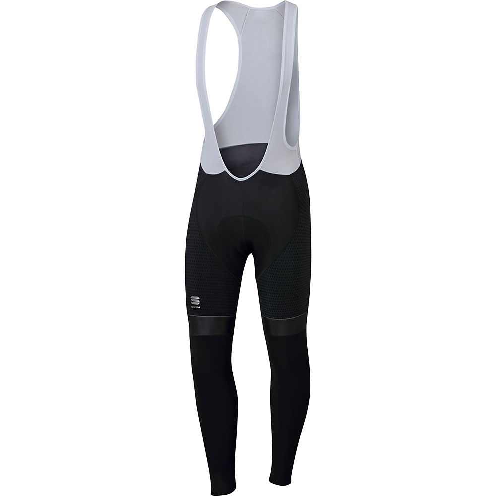 sportful-bodyfit-pro-bib-tight-aw17