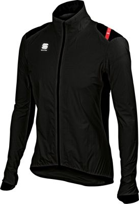 Veste vélo Sportful Hot Pack NoRain AW17