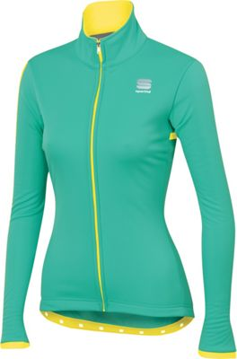Vest Sportful Luna thermique AW17