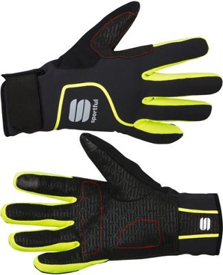 Gants route Sportful Scott Zero AW17