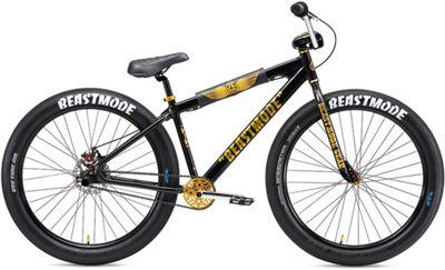 BMX SE Bikes Beastmode Ripper 27.5''+ 2018