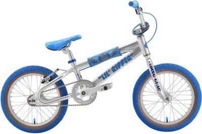 BMX SE Bikes Lil Ripper 16'' 2018