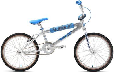 BMX SE Bikes Ripper 2018