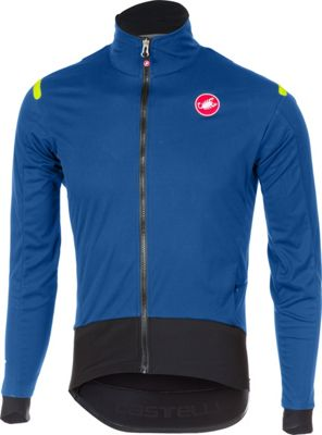Maillot route Castelli Alpha Ros AW17
