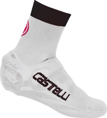 Couvre chaussure Castelli Belgian 5 AW17