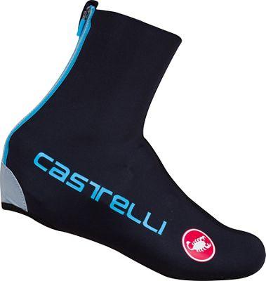 Couvre chaussure Castelli Diluvio C 16