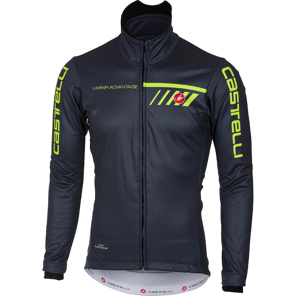 castelli-velocissimo-2-jacket-aw17