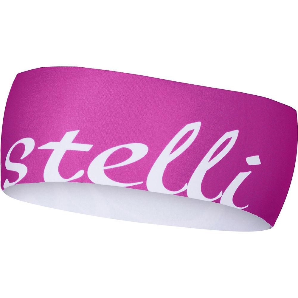 Diadema Castelli Viva Donna AW17