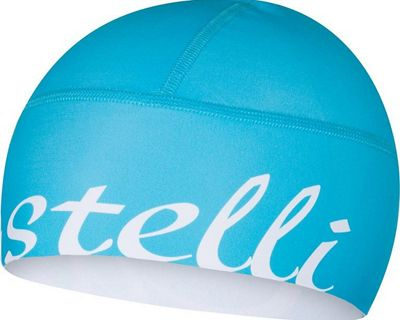 Casquette vélo Castelli Viva Donna Skully AW17