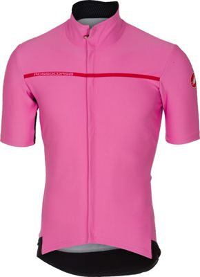 Maillot route Castelli Gabba 3 AW17