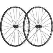 Easton EA70 XL MTB Wheelset
