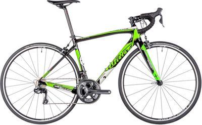Vélo route Wilier GTR SL Endurance Ultegra Di2 2016
