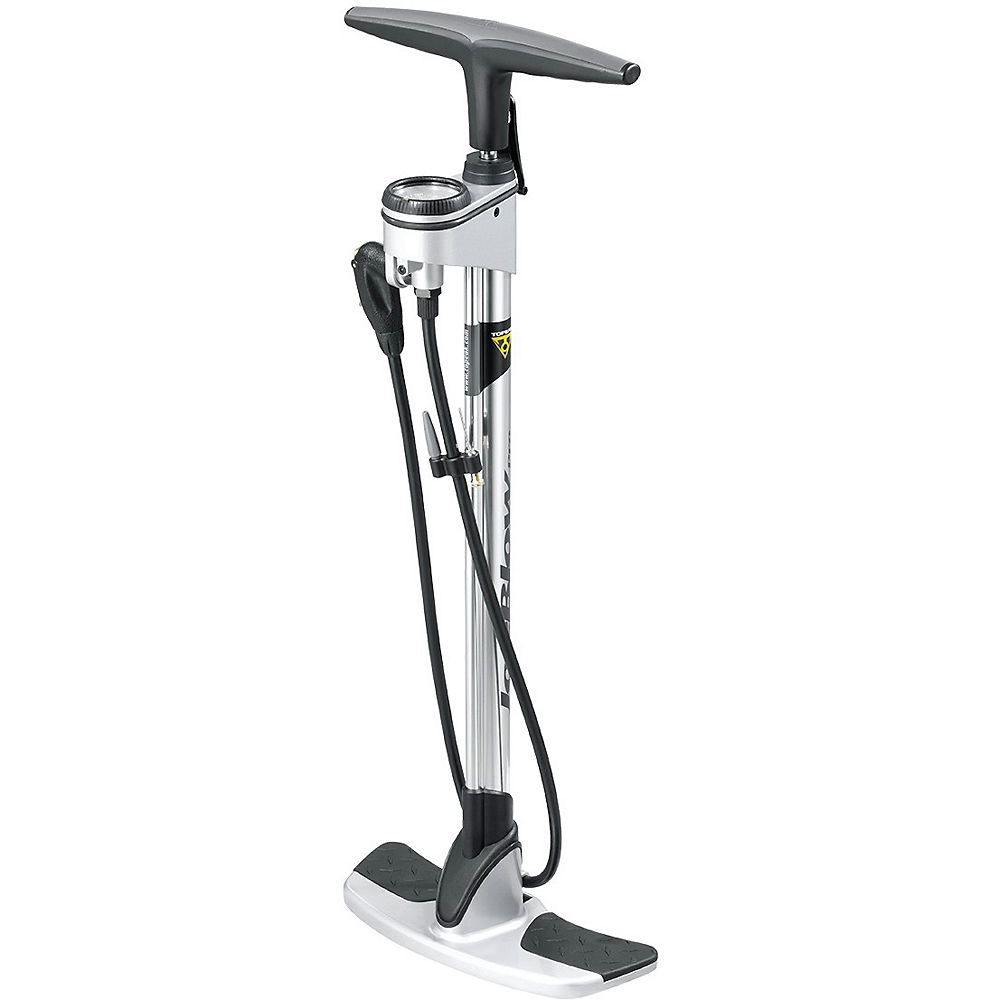 topeak-joe-blow-pro-track-pump