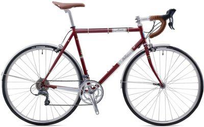 Vélo route Wilier Strada Claris 2016