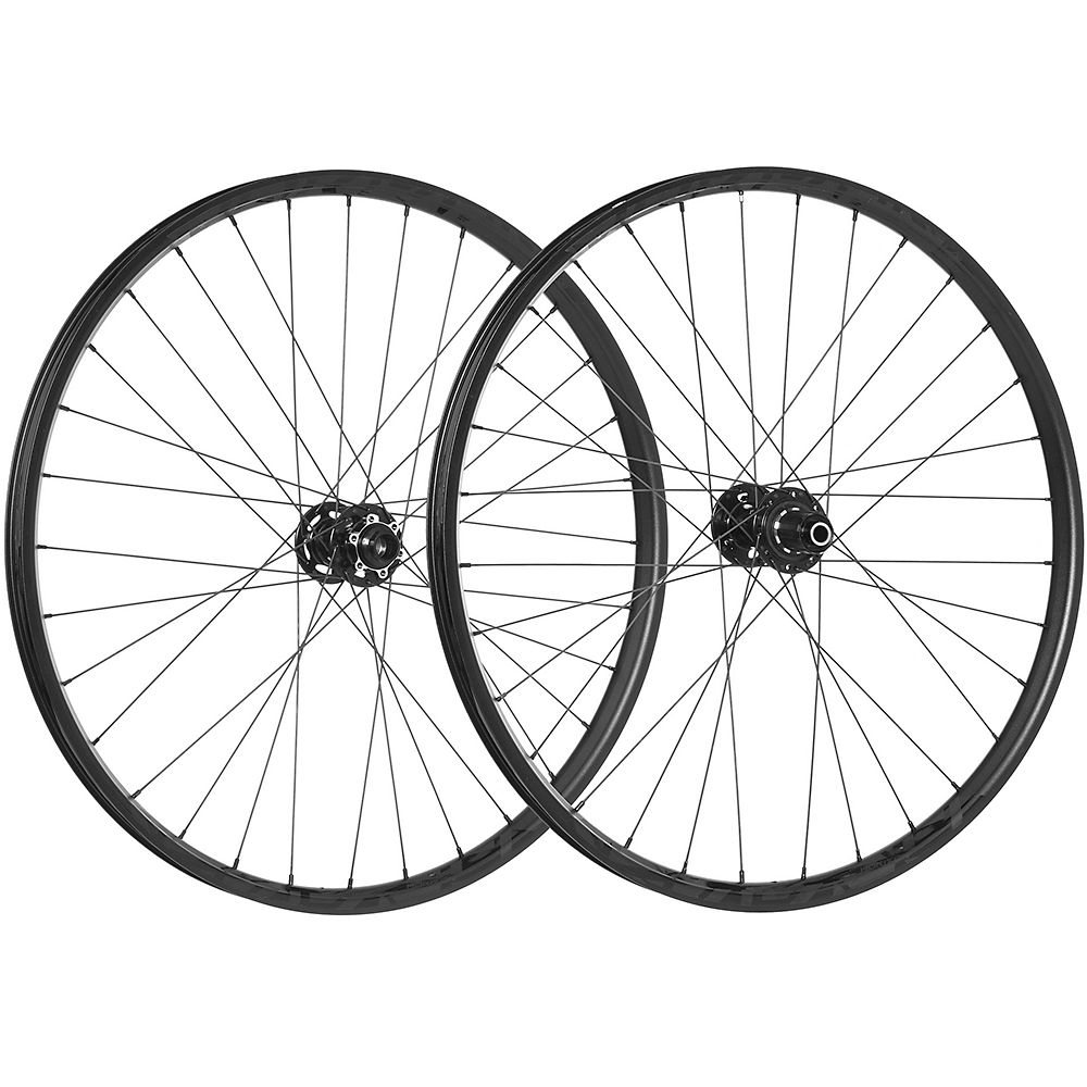 214c590b4a2 Nukeproof Horizon MTB Wheelset Review