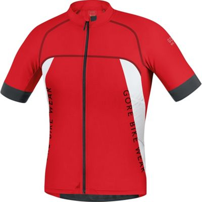 Maillot VTT Gore Bike Wear ALP-X Pro