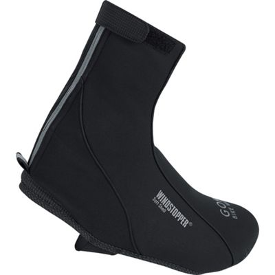 Couvre-chaussures Gore Bike Wear coupe-vent