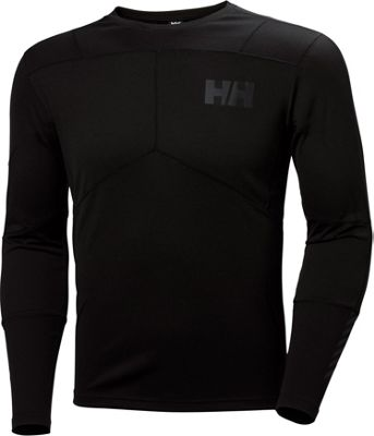 Maillot technique à manches longues Helly Crew AW17