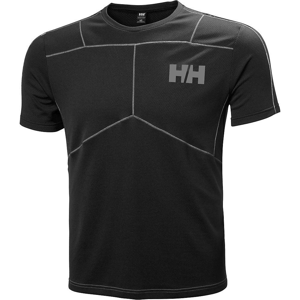 Camiseta Helly Hansen Lifa Active AW17
