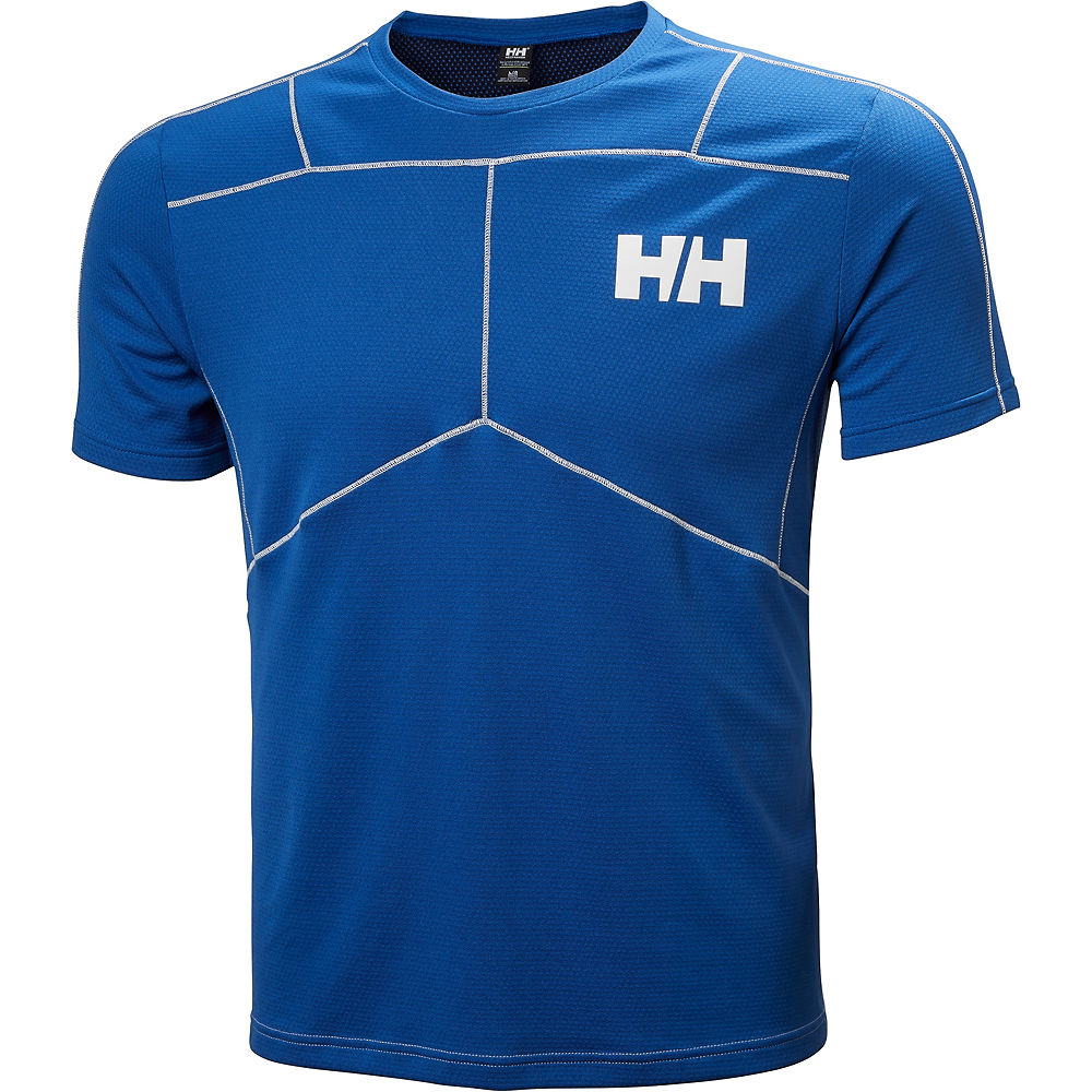 Camiseta Helly Hansen Lifa Active AW17