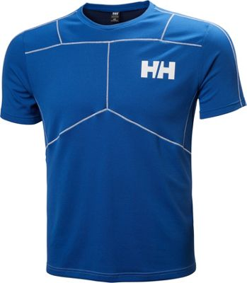 T-shirt Helly Hansen Lifa Active AW17