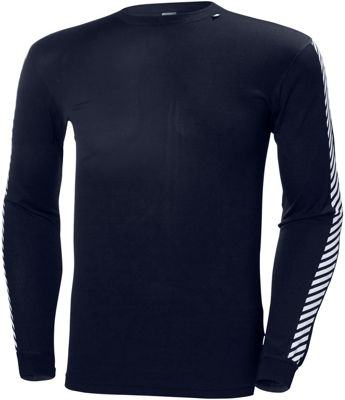Maillot technique Helly Hansen Lifa Stripe AW17