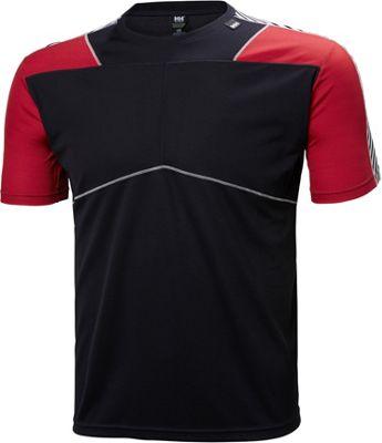 T-shirt Helly Hansen Lifa AW17