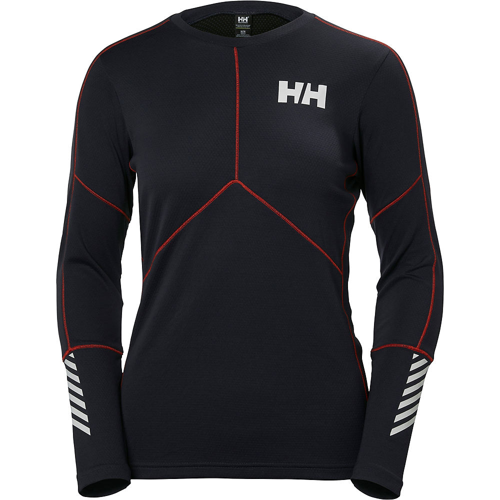 helly-hansen-womens-lifa-active-ls-crew-aw17