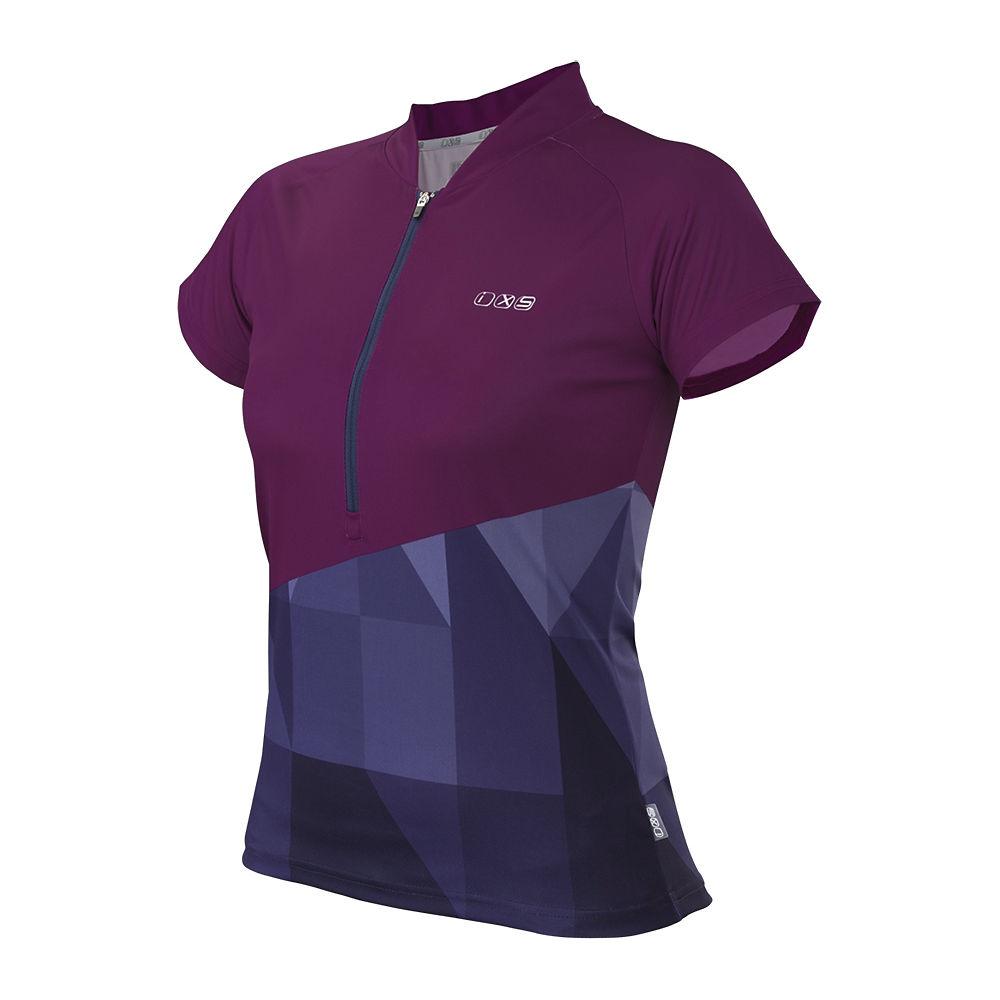 ixs-sablun-lady-trail-jersey-2017