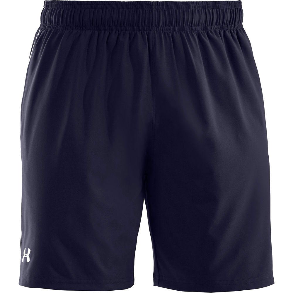 Shorts Under Armour Mirage 8'' AW17