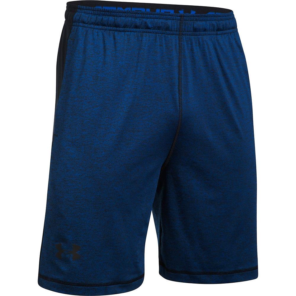 Shorts Under Armour RAID 8 NOVELTY AW17