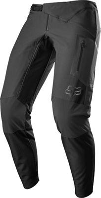 Pantalon vélo Fox Racing Attack Fire Softshell AW17