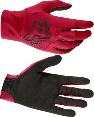 Gants VTT Fox Racing Attack Water AW17