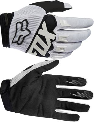 Gants VTT Fox Racing Dirtpaw Race AW17