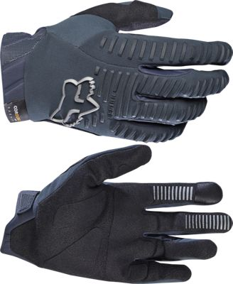Gants VTT Fox Racing Legion AW17