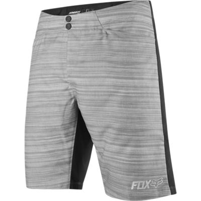 Short VTT Fox Racing Ranger AW17