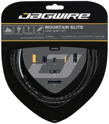Kit de câble Jagwire mountain Elite