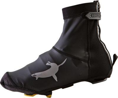 Couvre chaussure SealSkinz Lightweight AW17