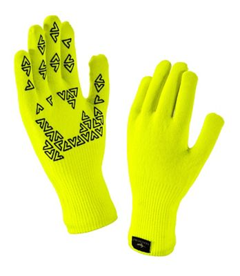 Gants Route/XC SealSkinz Ultra Grip AW17