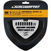 Jagwire Universal Sport XL Shift Kit