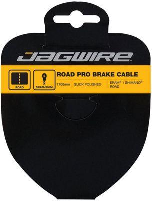 Câble de freins Jagwire Pro Slick poli