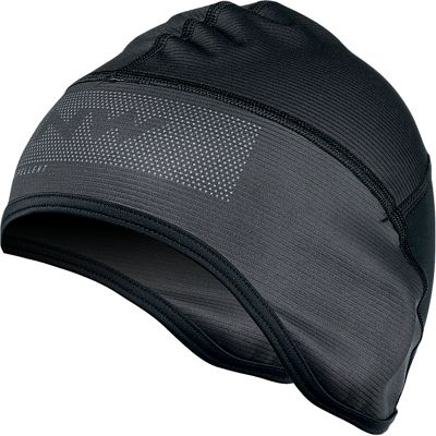 Casquette vélo Northwave Dynamic AW17