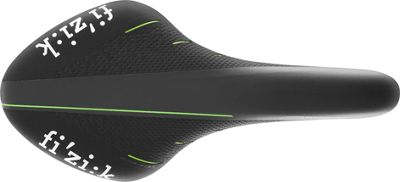 Selle route/BMX Fizik Team Cannondale Arione R3