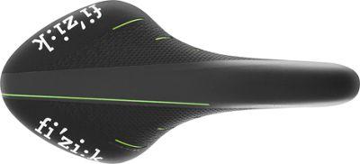 Selle route/BMX Fizik Team Cannondale Arione R3