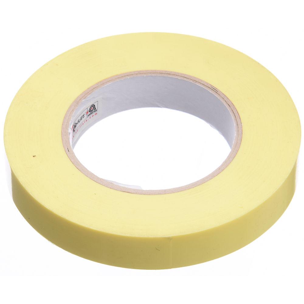 joe-flats-tubeless-yellow-rim-tape